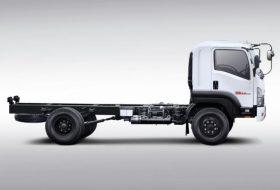 FTR 90 L (WB 4250)